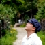 웅치자연농원.고봉진