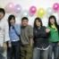 2004. 형스클럽 X-mas 파티~ 단체사진